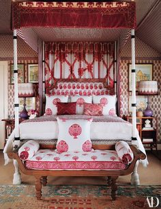 d091436ac2e3 2137 Best Beautiful Bedrooms images in 2019
