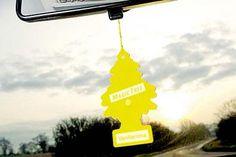 car air freshener - חיפוש ב-Google