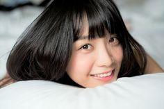 omiansary: Mai Mai Pics from Photoboo/Card Kawaii Cute, Kawaii Girl, Japan Today, Wonderwall, Japan Fashion, Beautiful Asian Women, Asian Woman, Photo Book, Cute Girls
