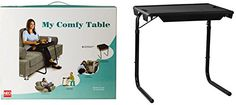 My Comfy Table ** Check out this great product.Note:It is affiliate link to Amazon.