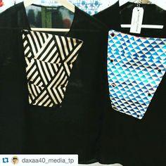 #Repost @daxaa40_media_tp #simonesimonparis #silk #crepe #top #pattern #sustainablefashion #top #personnalisable #madeinfrance #personnalisation #style #création @Simone_s_Paris #paris02 #FLsustfash