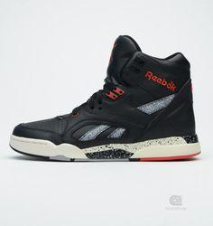 7df6b4e9242c Reebok 360 Jam 90 Hi Types Of Shoes