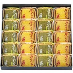 Bunmeido Tokyo Castella Maki Roll Cake Honey Matcha Made In Japan Ems Free Maki Roll, Sponge Cake, Japanese Food, Matcha, Gourmet Recipes, Rolls, Honey, Sweets