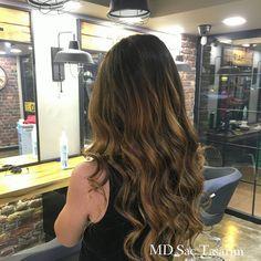 Işıltılı Saçlar #mdsactasarim #exclusivesalon #mdmetindemir#hair #sac #exclusive #exclusivesalon #ombre #blonde #trend #trendhair #instamood #instahair #instasize #hairoftheday #longhair #kuaför #coiffure #hairdo #hairstyle #hairstyles #hair #efsanesaclar #me #love #lovehair #kuaforde #fashionhairstyle #fashionhair #hairdresser #izmir #izmirdeyasam #sactasarim #mdsactasarim