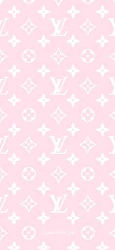 cute backgrounds FREE Designer Girly Pink iPhone W - Iphone Wallpaper Tumblr Aesthetic, Iphone Background Wallpaper, Aesthetic Pastel Wallpaper, Aesthetic Wallpapers, Designer Iphone Wallpaper, Pink Wallpaper Backgrounds, Louis Vuitton Iphone Wallpaper, Aesthetic Pastel Pink, Iphone Background Vintage