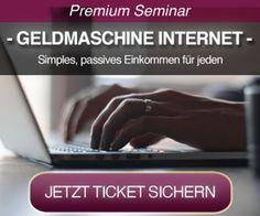 Premium Seminar mit Gregor Muszkiet am 18.2.2016 in Stuttgart