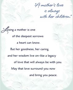 Krystie Schiele Quotes QuoteHD Quotes About Cancer Family and More Missing You Messages for Mother Who d Wordingessages 22 Touching Quotes for Beloved Mother s Anniversary 21 Remembering Mom Quotes Love Lives On I Miss My Mom, I Love You Mom, Mom And Dad, Pass Away Quotes, Mom In Heaven, Remembering Mom, Mothers Day Quotes, Mom Poems, Mother Passed Away Quotes