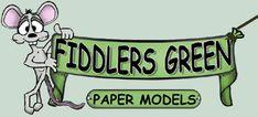 Fiddlersgreen.net