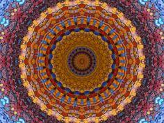 Mandalas at society6 here Artist Tumblr here