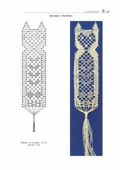 Risultati immagini per dentelle aux fuseaux Hairpin Lace Crochet, Crochet Motif, Crochet Edgings, Crochet Shawl, Bobbin Lace Patterns, Bead Loom Patterns, Bobbin Lacemaking, Lace Heart, Point Lace
