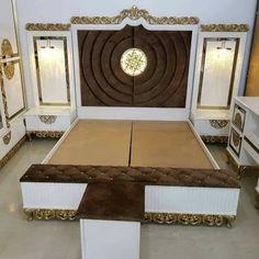 Bedroom Furniture Design, Bedroom Bed, Hope Chest, Beds, Bridal, Storage, Home Decor, Primitive Bedroom, Purse Storage