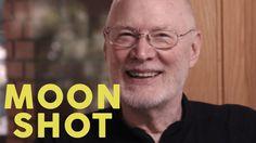 Moon Shot | Episode 1 | Pittsburgh: Astrobotic
