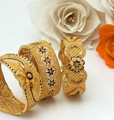 Beautifully designed for the indian wedding!