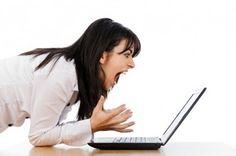 A Próxima a ser corrigida - 25% dos usuários já socaram o PC - http://www.blogpc.net.br/2010/09/25-dos-usuarios-ja-socaram-o-pc.html #PCs