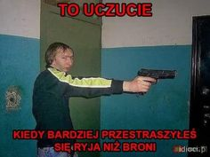 Very Funny Memes, Wtf Funny, Hilarious, Why Are You Laughing, Polish Memes, Funny Mems, Dead Memes, Funny Photos, Laughter