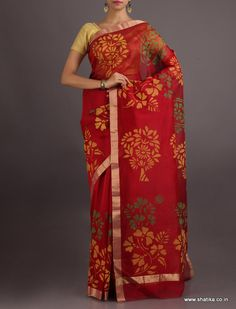 Chanderi cotton sarees in bangalore dating