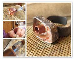 Carol's Ring 1 | Flickr - Photo Sharing!