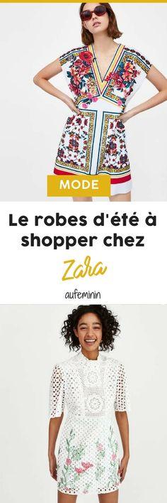 722 Meilleures Images Du Tableau Robes Mode En 2019