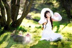 bride picture - Full HD Backgrounds, Wieshawn Mason 2017-03-06