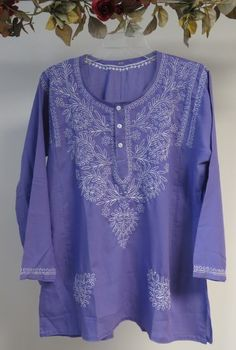 Beautiful tunics tops many colors all sizes affordable summer tunic tops to feel cool and stylish for swim cover ups so versatile a no miss item for women available in many colors in all sizes.