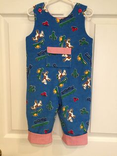 1732db98f 15 Best boy rompers images