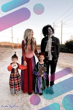 Football Halloween Costume, Sibling Halloween Costumes, Sibling Costume, Family Costumes, Boy Costumes, Halloween Kids, Halloween Recipe, Halloween Halloween, Halloween Makeup