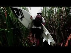 Jordy Smith In Europe 2014 - YouTube