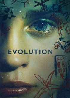 Evolution - 2001 Enter the vision for. Comedy Type and Films Original is name Evolution. Netflix Horror, Netflix Movies, Hd Movies, Movies To Watch, Movies Online, Movies And Tv Shows, Movie Tv, Scary Movie 4, Night School