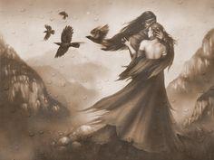 Поэтический блог Екатерины Комаровой: Люблю! Любовью наслаждаюсь
