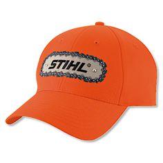 Stihl Timbersports T-Shirts  9700b9e40fd2