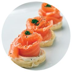 let's eat catering Cheap Catering, Catering Services, Wedding Catering, Cantaloupe, Menu, Fruit, Business, Food, Eten