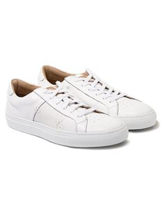 1429204676019_sneakers white spring_0002_Royale Leather Blanco Product 01