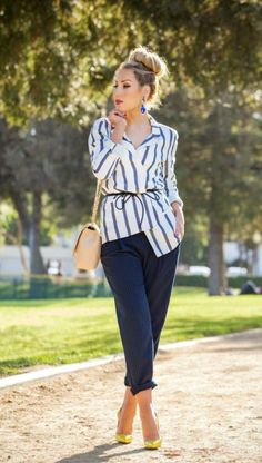 160 Best Summer Business Casual Outfits Images