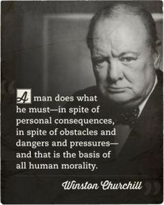 looking for Winston Churchill Quotes for inspiration and motivation in life, then here we have best quotes of Winston Churchill Quotes with pictures. Men Quotes, Quotable Quotes, Wisdom Quotes, Quotes To Live By, Motivational Quotes, Life Quotes, Inspirational Quotes, People Quotes, Music Quotes