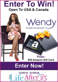 https://www.pinterest.com/mymarla/  Enter To Win @YourLifeAfter25's Exposed & #SILYMI with @WendyWilliam's #Giveaway! #ad >