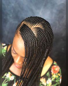 tresses africaines nattes rastas rajouts extent Cheveux