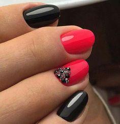 Nails art of 2017