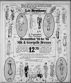 Philadelphia Inquirer, Department Store, Brother, June, Sunday, Marketing, How To Plan, Domingo