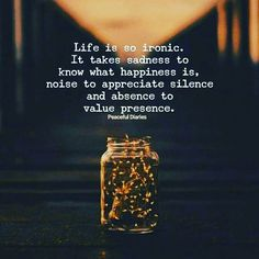 Yup. Yup. #myramoraes #espiritismo #gratidão #grateful #love #amor #quotes #motivationalquotes #positivevibes