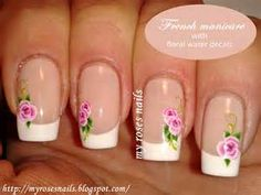 water flower paznokcie - Yahoo Search Results Yahoo Image Search Results
