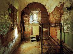 kentucky haunted sanitorium - Bing Images