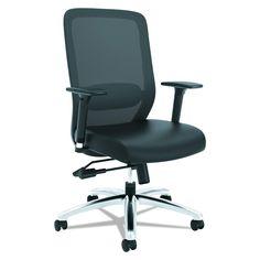 Dream Desk, Desk Setup, Chair, Furniture, Home Decor, Decoration Home, Room Decor, Home Furnishings, Stool