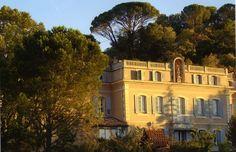Apartment vacation rental in Apt from VRBO.com! #vacation #rental #travel #vrbo