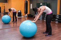 Softball, Pilates, Cardio, Gym Equipment, Health Fitness, Victoria, Exercise, Workout, Sports