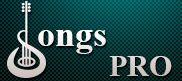 Текст песни Ирина Круг И Алексей Брянцев - А ты весь поседел-с мужчинами бывает перевод, слова песни, видео, клип
