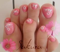 http://www.nail-designss.com/images/toenail-art-m/pink-toenail.jpg