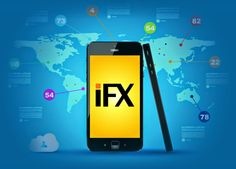 Digitalleal - Business and Social Network : IFREEX - Registration and free Application for you...