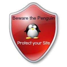It's all in the details. Take a deep dive into Penguin 2.0 to learn how to protect your site from a Google Penguin penalty.