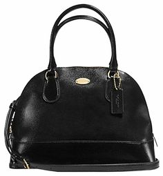 4c5e370e358b77 23 Best My Handbags for sale on Tradesy!! https://www.tradesy.com ...