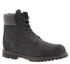 black lace up boots - Google Search